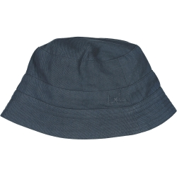 Hat Borris Cotton Chino -...