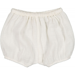 BLOOMER LONDON COTON COUCHE...
