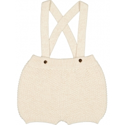 Bloomer Maxence Knitted...
