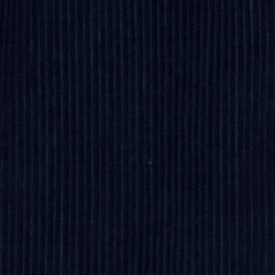 Shirt Luke Big Corduroy - NAVY