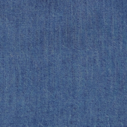 Overall Country Chambray -...