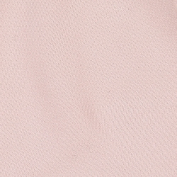 Trousers Savane Fleece - PINK