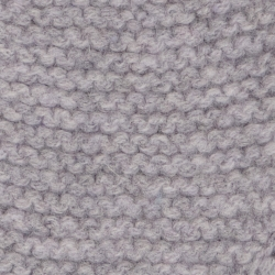 Mitts Froid Merinos - GREY