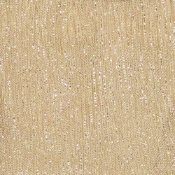 Dress Ariel Pleated Glitter...