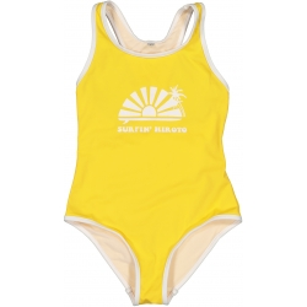 Swimsuit Harbour Sunchild X...